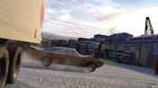 Stuntman: Ignition - Immagine 7