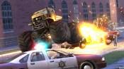 Stuntman: Ignition - Immagine 8