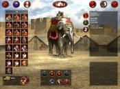 The History Channel - Great Battles of Rome - Immagine 1