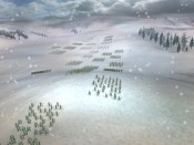 The History Channel - Great Battles of Rome - Immagine 2