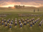 The History Channel - Great Battles of Rome - Immagine 3