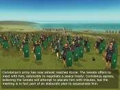 The History Channel - Great Battles of Rome - Immagine 7
