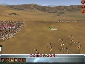 The History Channel - Great Battles of Rome - Immagine 9
