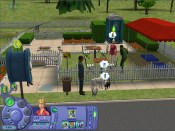 The Sims: Pet Stories - Immagine 1