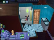The Sims: Pet Stories - Immagine 4