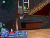 The Sims: Pet Stories - Immagine 5