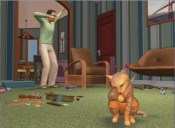 The Sims: Pet Stories - Immagine 6