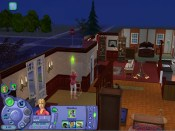 The Sims: Pet Stories - Immagine 7