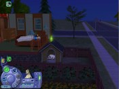 The Sims: Pet Stories - Immagine 8