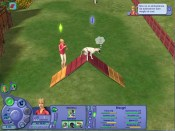 The Sims: Pet Stories - Immagine 9