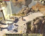 Titan Quest: Immortal Throne - Immagine 1