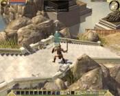Titan Quest: Immortal Throne - Immagine 2