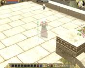Titan Quest: Immortal Throne - Immagine 3