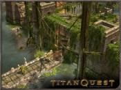 Titan Quest: Immortal Throne - Immagine 7