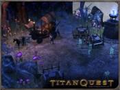 Titan Quest: Immortal Throne - Immagine 8