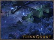 Titan Quest: Immortal Throne - Immagine 9