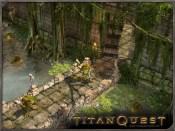 Titan Quest: Immortal Throne - Immagine 10