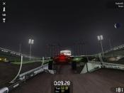 TrackMania United - Immagine 1