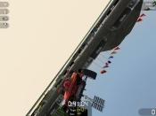 TrackMania United - Immagine 4