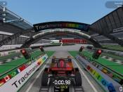 TrackMania United - Immagine 6
