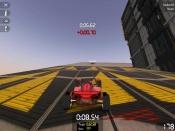 TrackMania United - Immagine 7