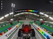 TrackMania United - Immagine 8