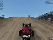 TrackMania United - Immagine 9