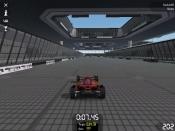 TrackMania United - Immagine 10