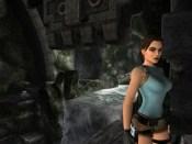 Tomb Raider Anniversary - Immagine 1