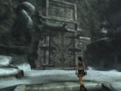 Tomb Raider Anniversary - Immagine 2