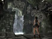 Tomb Raider Anniversary - Immagine 3