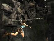 Tomb Raider Anniversary - Immagine 5