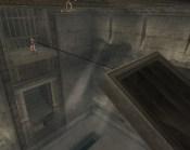 Tomb Raider Anniversary - Immagine 6
