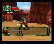 Ben 10: Protector of Earth - Immagine 1