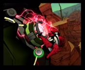 Ben 10: Protector of Earth - Immagine 7