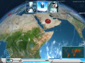 Universe at War: Earth Assault - Immagine 3
