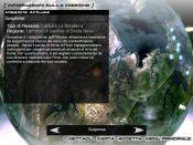 Unreal Tournament III - Immagine 1