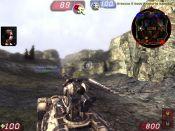 Unreal Tournament III - Immagine 4