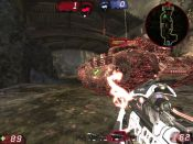 Unreal Tournament III - Immagine 5