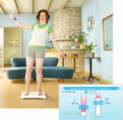 Wii Fit - Immagine 12