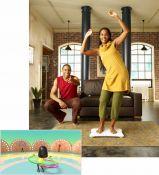 Wii Fit - Immagine 13