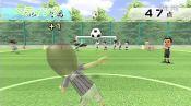Wii Fit - Immagine 4