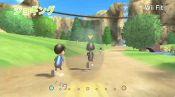 Wii Fit - Immagine 6