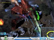 Universe at War: Earth Assault - Immagine 2