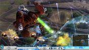 Universe at War: Earth Assault - Immagine 4