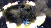 Universe at War: Earth Assault - Immagine 6
