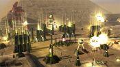 Universe at War: Earth Assault - Immagine 7