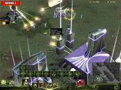 Universe at War: Earth Assault - Immagine 9