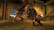 God of War: Chains of Olympus - Immagine 3