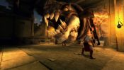 God of War: Chains of Olympus - Immagine 4